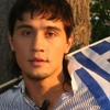 Dima Bilan Greek Fan Club