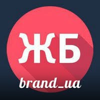 Фотография профиля Марины Постной ВКонтакте