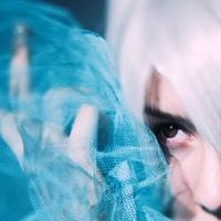 Фотография Юлии Литвиновой