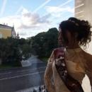 Добродушная Кристина | Москва | 46