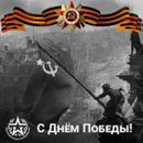 Галустян Михаил | Москва | 35