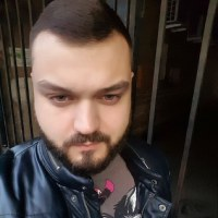 Личная фотография Виталия Варламова ВКонтакте