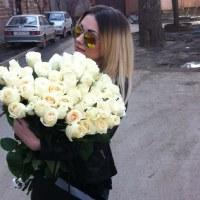 Фотография Людмилы Сербат ВКонтакте