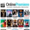 OnlinePremiere.Ru - №❶ для просмотра фильмов онл