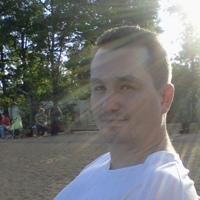 Фотография профиля Бориса Скорины ВКонтакте