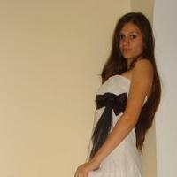 Фотография профиля Елены Стадниковой ВКонтакте