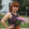 Oksana Smirnova