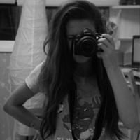Фотография профиля Олеси Макаровой ВКонтакте