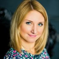 Фото профиля Виктории Прекрасной