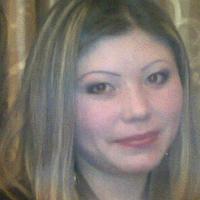 Фотография профиля Ардак Билисбаевой ВКонтакте