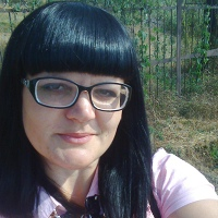Фотография профиля Галины Калугиной ВКонтакте