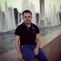 Фотография анкеты Ivan Shamshurin ВКонтакте