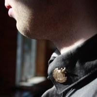Фото профиля Константина Раза-Двы