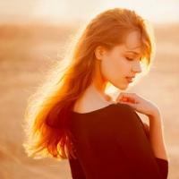 Фото профиля Татьяны Елисеевой