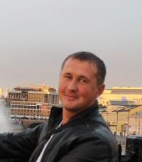 Искаков Андрей