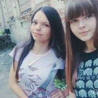 Фотография Ирины Глотовой ВКонтакте