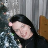 Фотография анкеты Маргариты Миронченко ВКонтакте