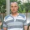 Александр Черногор