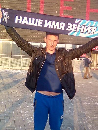Денис, 33, Dimitrovgrad