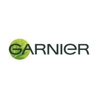 Garnier Чистая Кожа