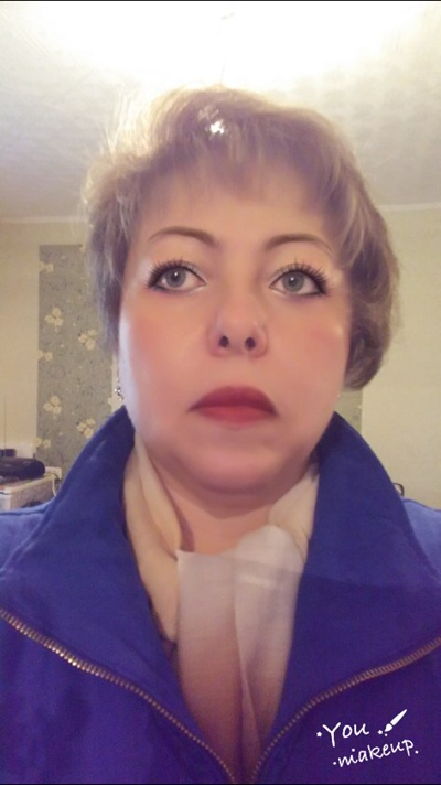 Татьяна, 50, Sayanogorsk