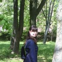 Фотография профиля Мирославы Хомич ВКонтакте