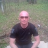 Артур Имангулов