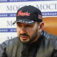 Личная фотография Жоржа Попова ВКонтакте