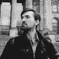 Фото профиля Олега Брички