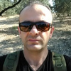 Andre Torkovski