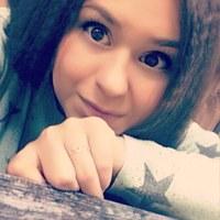 Фотография профиля Виктории Наумовой ВКонтакте
