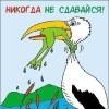 Наталья Пак
