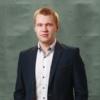 Denis Ilyin