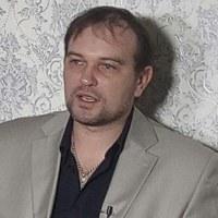 Личная фотография Евгения Павлова ВКонтакте