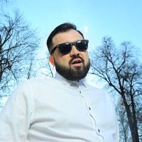 Фото Азата Ахунова ВКонтакте