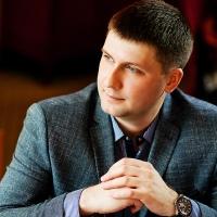 Фото Александра Рязанцева