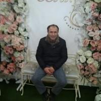 Меджидов Мурад