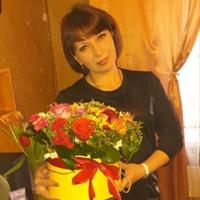 Личная фотография Екатерины Харитоновой ВКонтакте