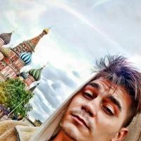 Фотография Максима Глушенкова ВКонтакте