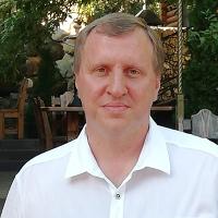 Фото профиля Евгения Галкина