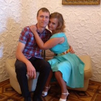 Фотография профиля Сергея Чеботарева ВКонтакте
