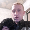 Вольский Андрей