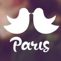 cveti_paris