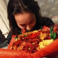 Фотография профиля Танюши Хорошиловой ВКонтакте
