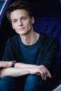 Фотоальбом Влада Леготкина