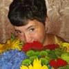 Елена Калягина-Гуляева