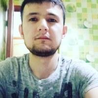 Фотография профиля Орунбаева Алтынбека ВКонтакте