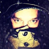 Фотография профиля Игоря Попова ВКонтакте