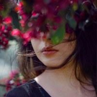 Фото Анастасии Гельман