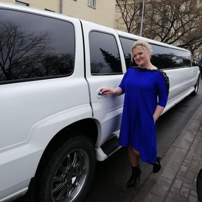 Anna, 31, Minsk